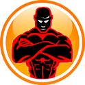 Fitness Exercises Phone icon