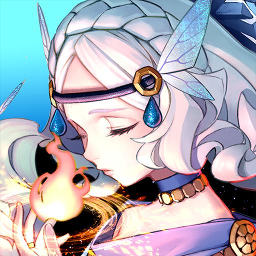 Mythikos - Unique Gameplay RPG