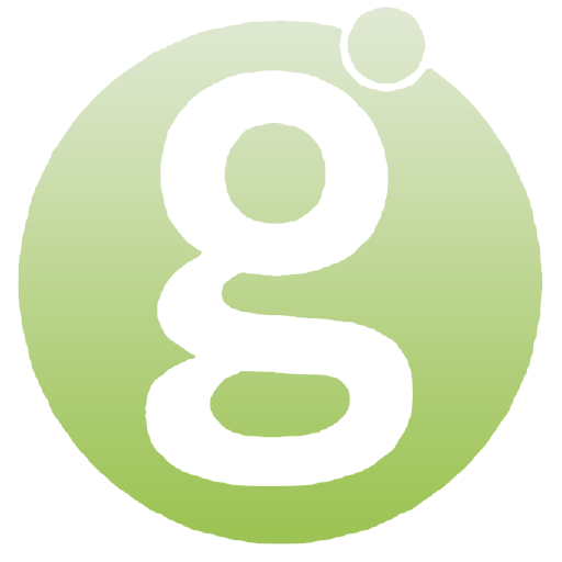 Global Payments Logo Green