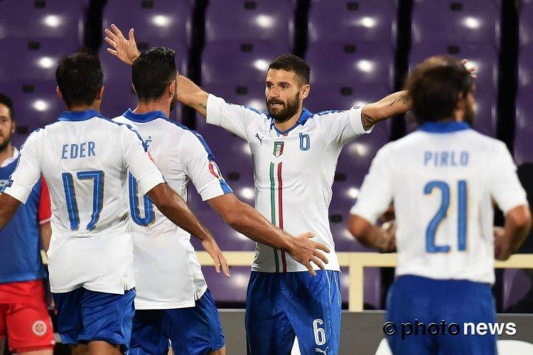 Danilo parti à City, Chelsea se penche sur un international italien