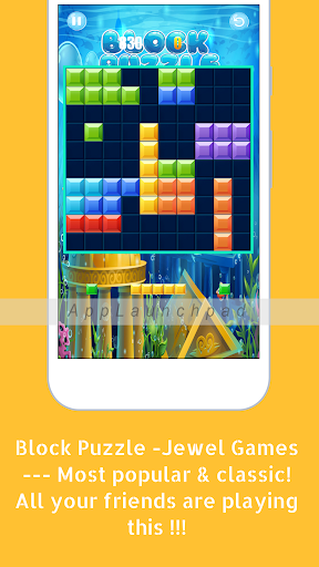 Block Puzzle Jewel 3.01 androidappsheaven.com 3