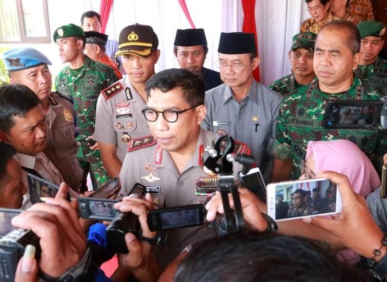 Jokowi akan kunjungi Ngawi