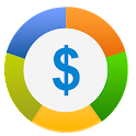 Bills Tracker - BillsOnMobile icon
