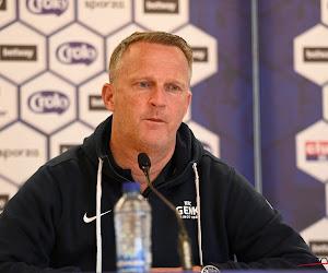 """Van den Brom begrijpt het nog steeds niet: """"Waarom konden die matchen niet omgedraaid worden"""""""