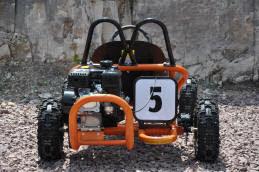 6.5 hp horse power offroad dirt go kart cart bike automatic kids teenagers 4 stroke motoworks sale discount cheap rear