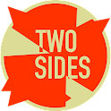 2Sides icon