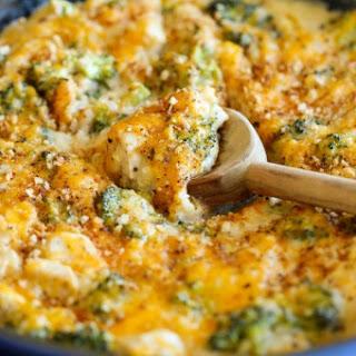Quinoa Casserole Recipes.