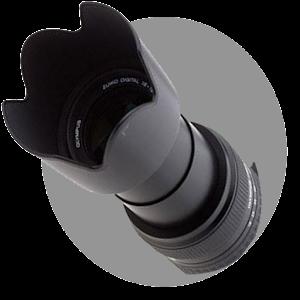 DSLR B612 HD Camera – HD Camera Photo editor with DSLR
