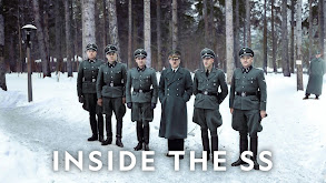 Inside the SS thumbnail