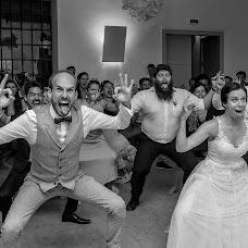 Wedding photographer Arnold Mike (arnoldmike). Photo of 22.11.2018