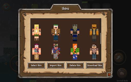 uCraft Free screenshots 19