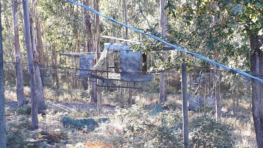 Foto Ecoparque Atalaia 18
