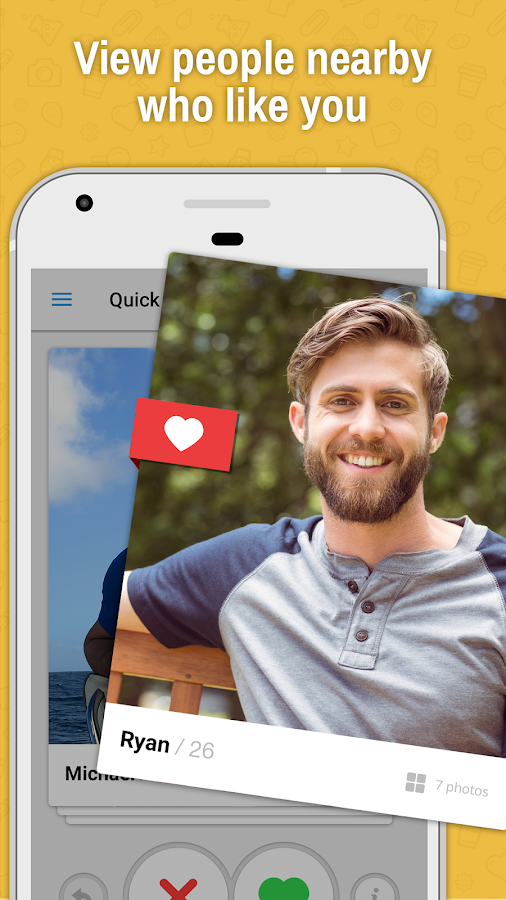 meetville dating app Meetville - #1 dating app: android app (41 ★, 10,000+ downloads) → meetville is the world's leading dating site for singles and the best place to meet new people with.