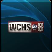 WCHS ABC8