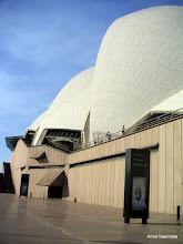 Photo: The Opera House