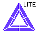 Download Trinus Apk VR Lite Install Latest APK downloader