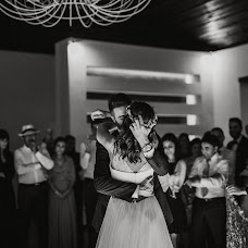 Wedding photographer Rodrigo Silva (rodrigosilva). Photo of 17.01.2017