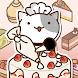 ねこのケーキ屋さん - Androidアプリ