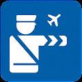 Mobile Passport (CBP authorized) download