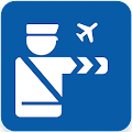 Mobile Passport (CBP authorized) APK