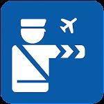 Mobile Passport 2.28.0.0
