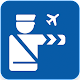 Mobile Passport APK