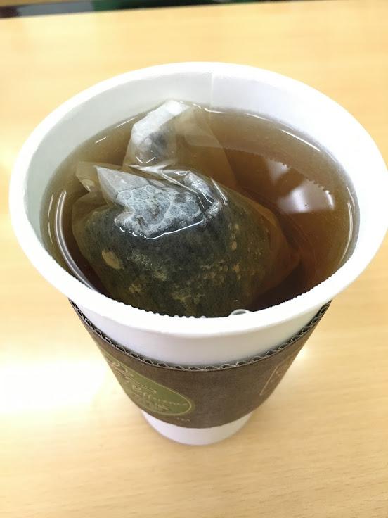 King's Tea