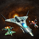 3D Space Racing Download for PC Windows 10/8/7