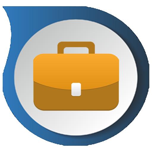G&T Controller - Agentes de Saúde (app)