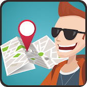 Brussels City Guide Pro