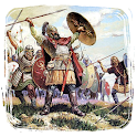 Germanic People History icon