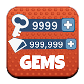 Diamonds For Choices_Pixelberry Quiz Android APK Download Free By MGS Creations