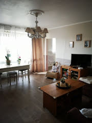 Appartement Ballainvilliers (91160)