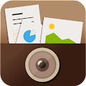Snap2PDF - Document Management icon