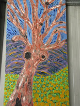 Photo: Tree Homes 60cmx12o $300