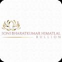 SBH icon