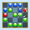 Bubble Spin Match icon