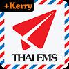 ThaiEMS (+Kerry)