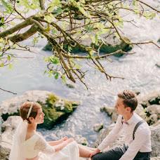Wedding photographer Olga Shevcova (photoduet2). Photo of 28.05.2017