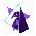 cuHacking 2020 icon