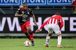 Racisme-geval in Nederland: ref legt match stil, officiële reactie club zorgt voor grote commotie
