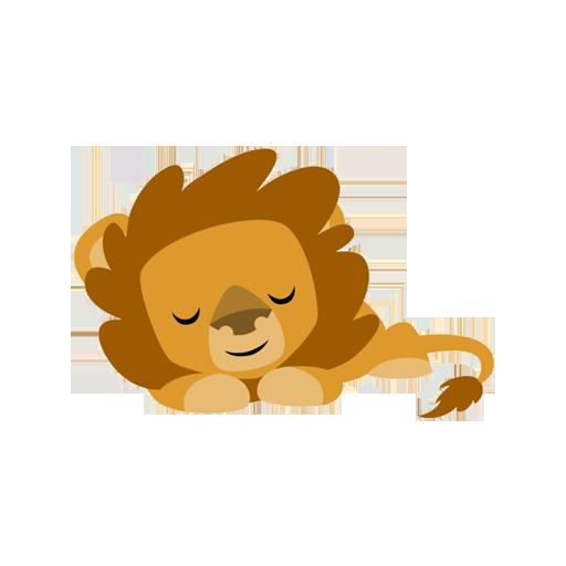 dodamdodam-sleep helper
