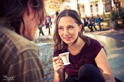 Свадебный фотограф Маргарита Корчак (Veterra). Фотография от 26.08.2013