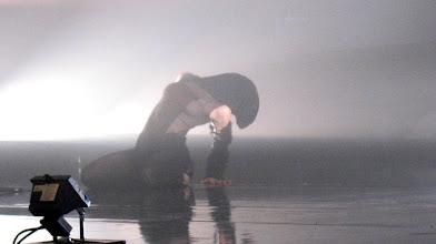 Photo: Project me from myself - Roxy Birsfelden (24.01.09) 388