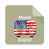 Miami Radio Stations