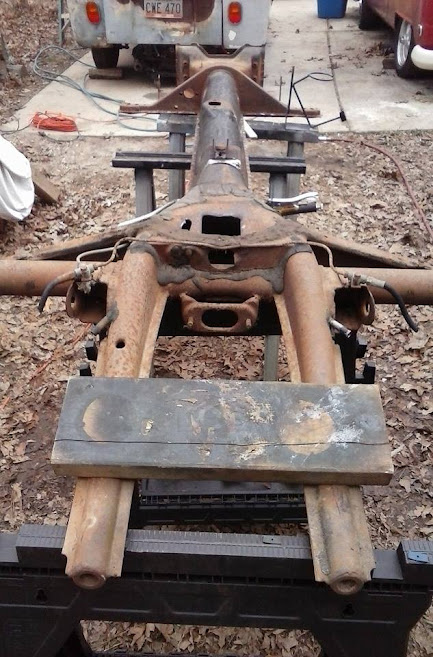 Budget Truck Buggy Build RXCbDp7xNMMwzW3WVVLgXGL5GfpzXgC7l6lyTw7GaHR8YmU2OhPFS-nFG0l6o0Q9XZ-knCY2XHAFBPWkYeNcUOrvv3FdOsslELO8C3H8Qac4-R_Ox3N5-uzbOrhusjWaFt3KFsylwcLRG3ic7cIKV0aLb0Sy-y9glpbJ8m_0P3_-TOYxgWx4wyo1HJIpmqdmE9swp1OmWlclIutsJxfD0eJzhtCZyHL-GVk9xy99CKBtnhxDlUZos-00HhMDUlsJ4fg7i7R1NrEAqXG5KxHm0EsxPPMmqG_5rjfaYZHUMBHvWWezNgfBCKiQb3gDEKDIiYaAqoW4Yl4pw-9JCYX3qpqXKfuHd752hJ4pYsv2wFZjnAjA7mD9oR3cXnK9uEKsupVYzrUIH0XGL0V9bAsOs7GqPvkOeHUA2W5OfWjWfOvFhkVW-IzzCNMbD8yENZp4IczGNQWsxW4GQxEp7FwQMIO1um33u_AZnAmfn2M2ycdZVv6NPcIMCG2wRUWnyNKYbOaxpD3vU6inkFAHnCnUeIYojN44szDJWXrLdbGiYjOoxhaCIUuKkAFm_esCc0YI-SGjcYLcpZevPs3WiRIRMPCV02UqOLw9ew_qQchi7kmqLBoug4cVZ6UUIytIbCtQzQiS5MEA0DZC2bt-OEQBesiRFPkmHUtrimWae2tWMblH0O3n8LTKC84=w434-h657-no