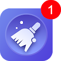 Phone Cleaner - Android Phone Optimizer icon