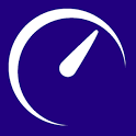 İnternet Hız Testi icon