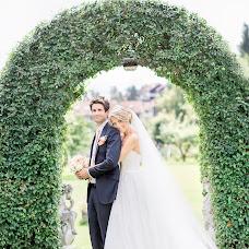 Wedding photographer Svetlana Gres (svtochka). Photo of 17.04.2017