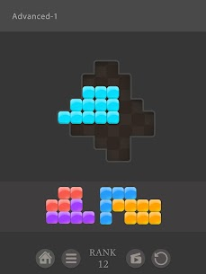 Puzzledom – classic puzzles all in one 9